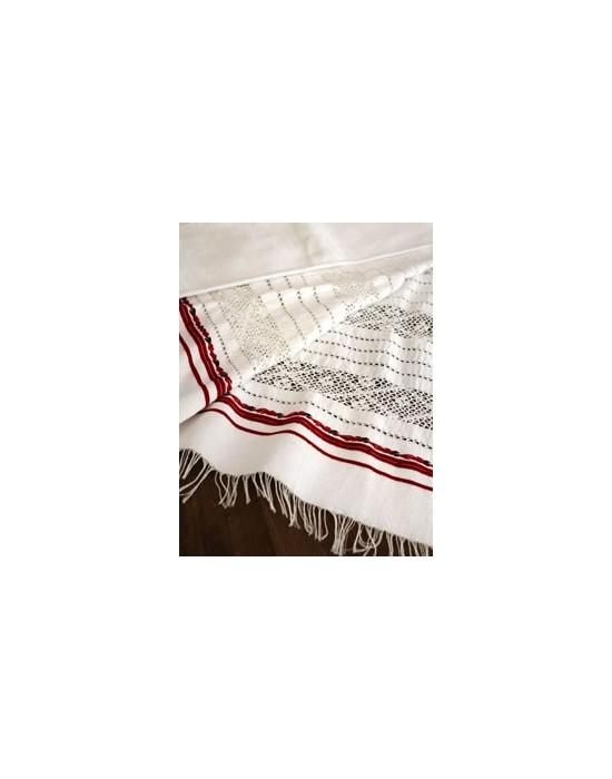 home linen 2