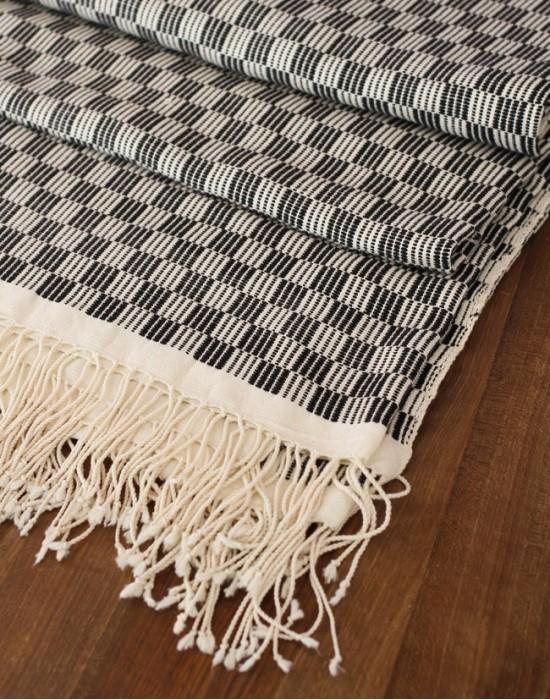 home linen 4