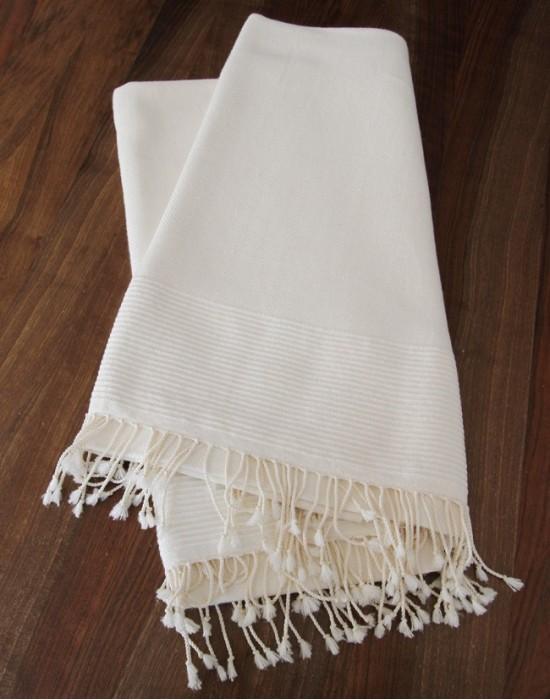 home linen 5