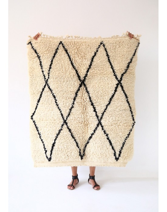 small rugs 1