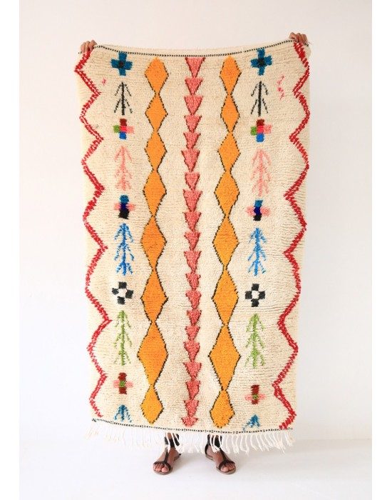 small rugs 2